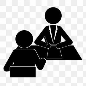 High-resolution - Financial Adviser Finance Clip Art PNG
