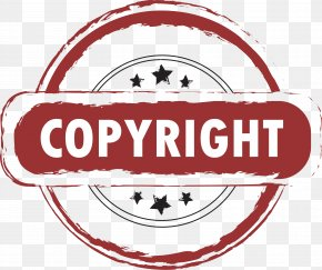 Copyright - Copyright Symbol Trademark Symbol Font Awesome Icon PNG