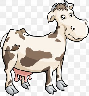 Horse - Dairy Cattle Horse Taurine Cattle Animal Clip Art PNG