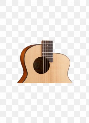Acoustic Bass Guitar Kit - Steel-string Acoustic Guitar Ukulele Acoustic-electric Guitar PNG