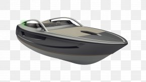 Boat Concept - Yacht London Boat Show PNG