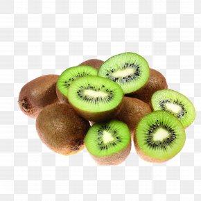 Kiwi - Kiwifruit Nutrition Facts Label Health PNG