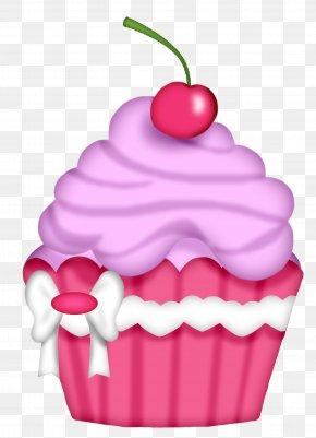 Cake - Cupcake Christmas Cake Muffin Bakery Clip Art PNG