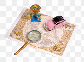 Toys - Toy Model Car Swing Download PNG