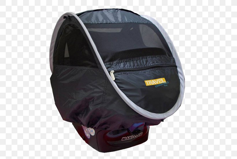 Baby & Toddler Car Seats Weather Infant, PNG, 548x549px, Baby Toddler Car Seats, Baby Transport, Backpack, Bag, Car Download Free
