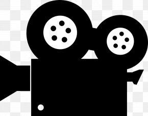 Video Recorder - Film Festival Filmmaking Documentary Film Short Film PNG