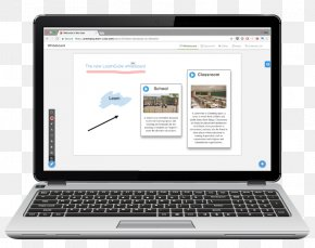 Laptop - Laptop Stock Photography Computer Monitors PNG