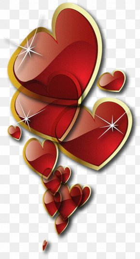 Valentines Day - Vector Graphics Valentine's Day Desktop Wallpaper Clip Art Image PNG