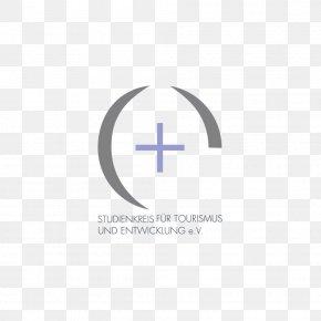 Design - Logo Corporate Design Trademark PNG