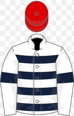 T-shirt - T-shirt Sleeve Horse Racing Sire De Grugy Scottish Grand National PNG