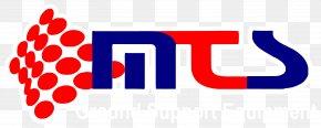 Bus - Bus San Diego Metropolitan Transit System Aircraft Jet Engine Logo PNG