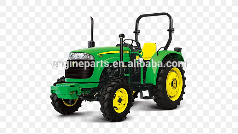 John Deere Side By Side >> John Deere Gator Mahindra Xuv500 Utility Vehicle Side By
