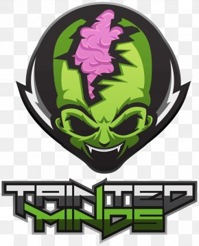 League Of Legends - Counter-Strike: Global Offensive Tainted Minds League Of Legends Intel Extreme Masters Rocket League Championship Series PNG