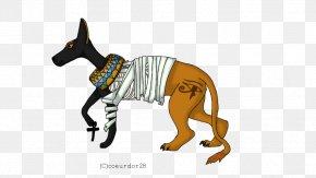 Dog - Dog Breed Art Cat PNG