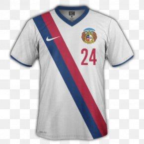France - Ecuador National Football Team France 2018 World Cup Algeria National Football Team Tracksuit PNG