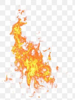 Fire - Fire Clip Art PNG