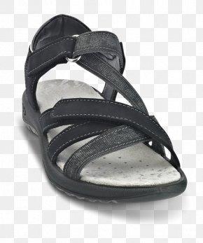 Sandal - Flip-flops Slide Product Design Sandal Shoe PNG