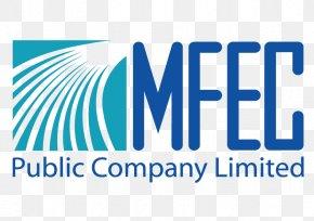 Mfec Public Public Company Motif Technology Co., Ltd. IT Service Management PNG