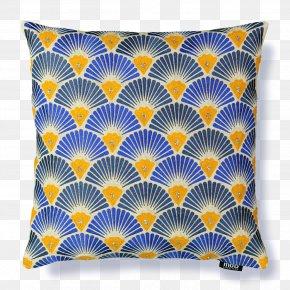 Throw Pillows - Throw Pillows Cushion Carpet Linen PNG