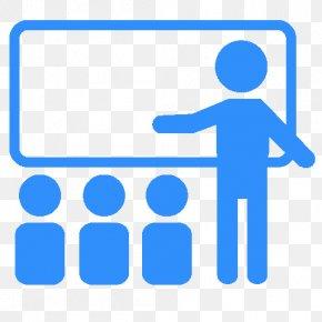 Line - Brand Human Behavior Organization Logo Clip Art PNG