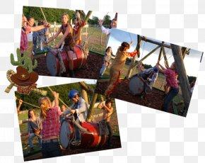 Child - Child Summer Camp Recreation Leisure School PNG