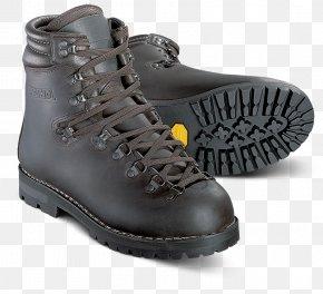 neueste art reich und großartig das billigste Combat Boot Lukas Meindl GmbH & Co. KG Shoe Leather, PNG ...