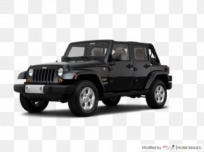 2013 Jeep Wrangler Unlimited Sahara - Jeep Wrangler Unlimited Car Sport Utility Vehicle Chrysler PNG