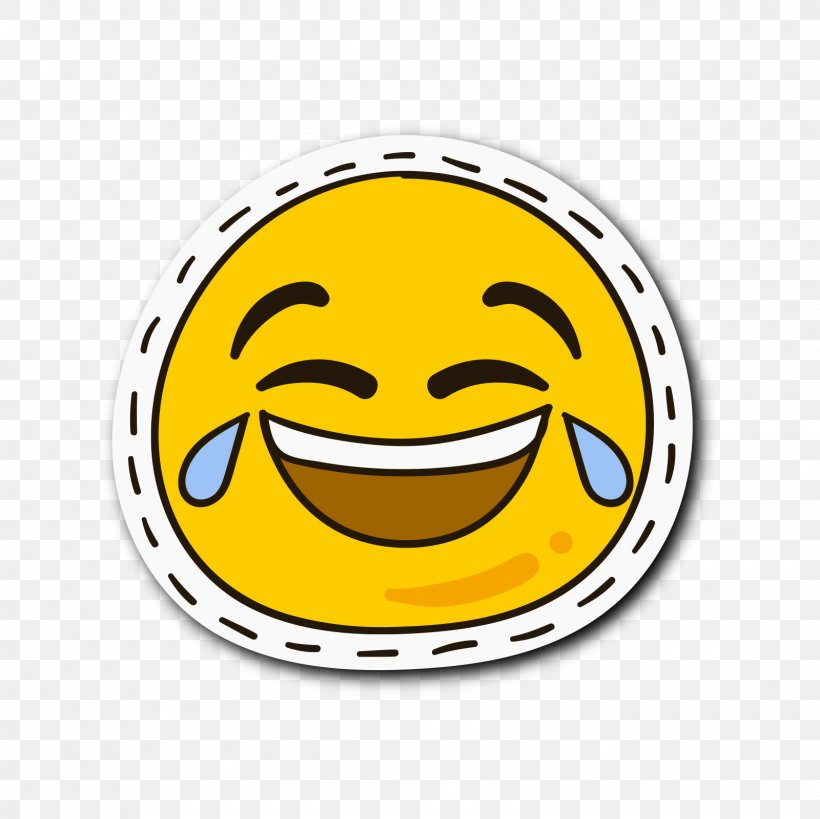 Android Application Package Smile Expression, PNG, 1600x1600px, Android Application Package, Crying, Emoticon, Expression, Facial Expression Download Free