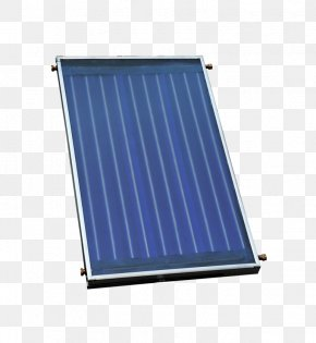 Solar Panel - Battery Charger Solar Energy Solar Panels Storage Water Heater PNG