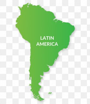 United States - Latin America United States Southern Cone Google Maps PNG