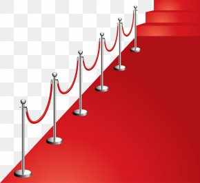 Awards Red Carpet Award Stage - Red Carpet Stock Photography Shutterstock PNG