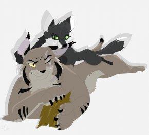 Lynx - Vertebrate Cat Horse Dog Mammal PNG