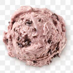 Ice Cream - Chocolate Ice Cream Frozen Yogurt Cordial PNG