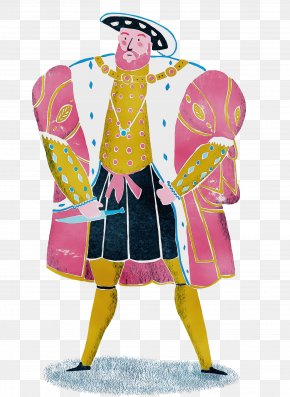 Costume Costume Design - Cartoon Costume Design Costume PNG