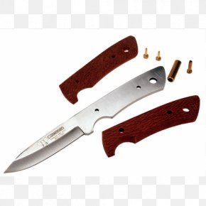 Pearl S Buck - Hunting & Survival Knives Bowie Knife Throwing Knife Utility Knives PNG