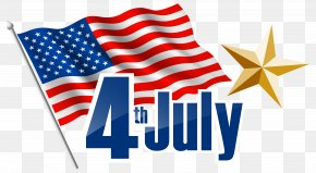 4th July Transparent Clip Art Image - Independence Day Icon Clip Art PNG