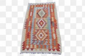 Place Mats Silk Wool Stole PNG