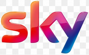 Infinity - Sky Plc Sky UK Television Sky News 21st Century Fox PNG