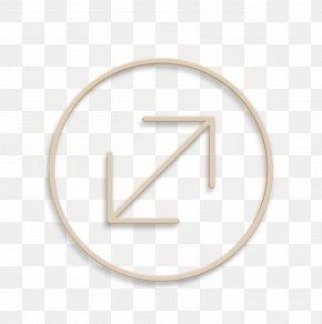 Logo Upright Icon - Arrow Icon Circle Icon Direction Icon PNG