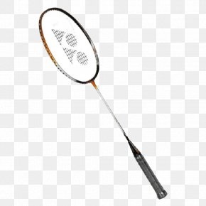Badminton Racket Photos - Badminton Racket Yonex PNG