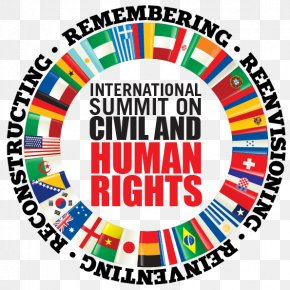 Human Rights - National Center For Civil And Human Rights Civil And Political Rights Kennesaw State University Human Rights Day PNG