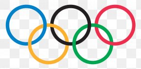 Kuwait - 2018 Winter Olympics Olympic Games 2024 Summer Olympics Pyeongchang County 2028 Summer Olympics PNG