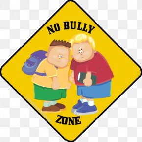 Posters Bullying - Stop Bullying: Speak Up Cyberbullying Be A Buddy, Not A Bully Clip Art PNG