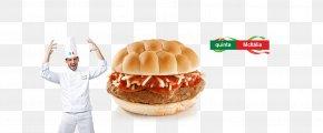 Mcdonalds Bacon Smokehouse - 2018 World Cup Cheeseburger 2014 FIFA World Cup Hamburger Italy National Football Team PNG
