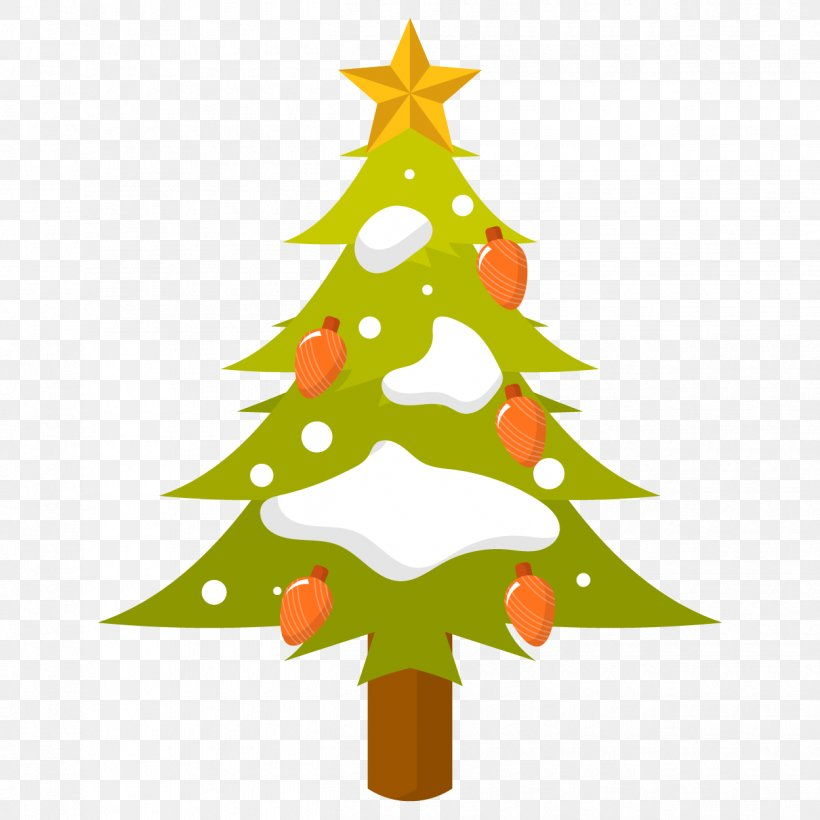 Christmas Tree Christmas Day Image Winter, PNG, 1250x1250px, Christmas Tree, American Larch, Christmas, Christmas Day, Christmas Decoration Download Free