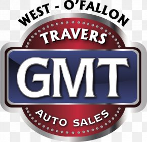 Car - Used Car Travers GMT Auto Sales West Travers Automotive & RV Group PNG