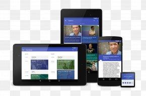 App Design Material - Material Design 2014 Google I/O User Interface Design PNG