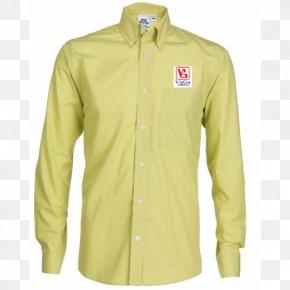 T-shirt - T-shirt Polo Shirt Dress Shirt Sleeve PNG