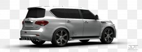 Car - Tire Compact Car Sport Utility Vehicle Minivan PNG