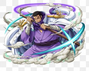 One Piece Treasure Cruise - One Piece Treasure Cruise Dracule Mihawk Roronoa Zoro YouTube Vinsmoke Sanji PNG